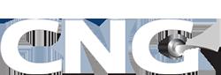 CNG Logo